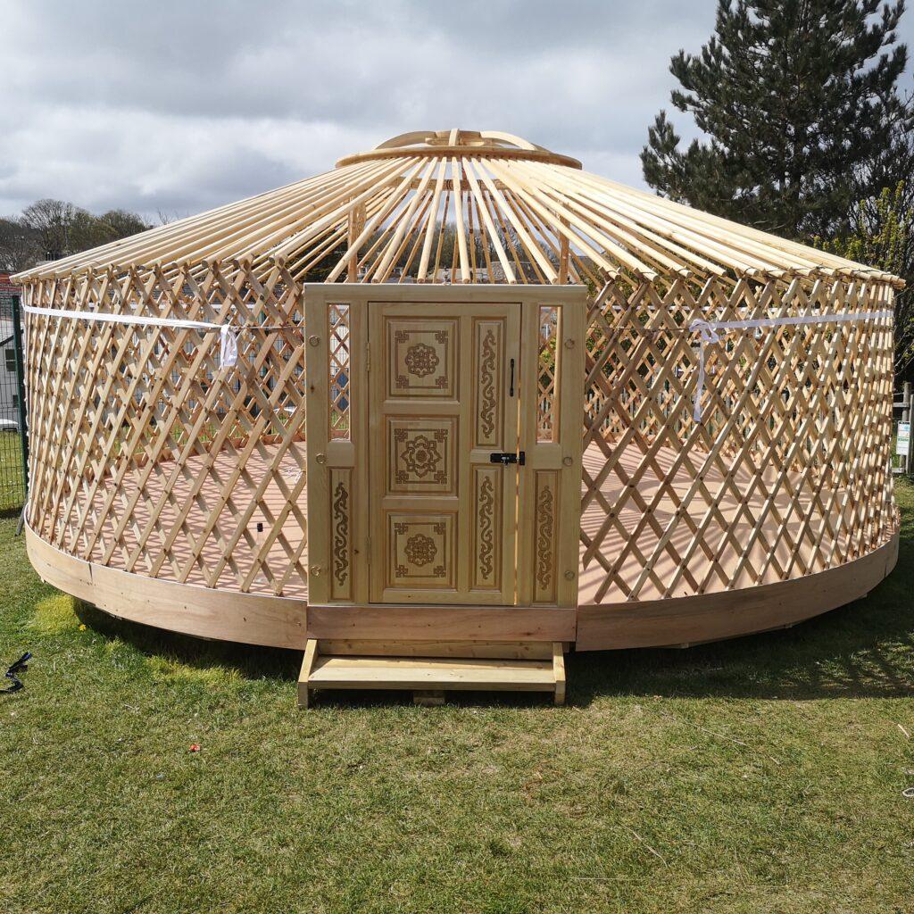 yurts for sale uk, yurt for sale cornwall yurts for sale devon