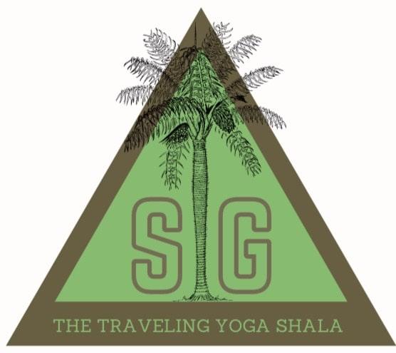 Best yoga teacher training uk